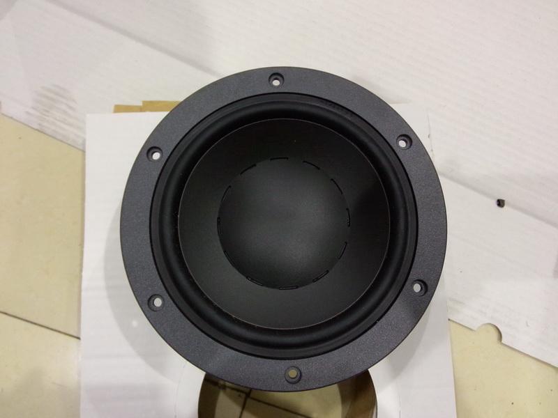 品美妙音乐—广州奕歌雪铁龙C4L精致音响改装
