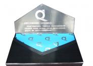 QD1832��������450