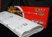 BDL400��������327