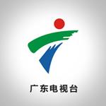 广东电视台专访:奕歌汽车音响旗舰店深度改装专辑【视频】