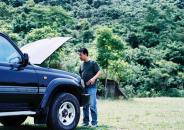 《有一种音乐发烧友,来自一不小心:王先生和他的汽车音响改装之路》