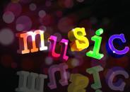 音乐里带着憧憬——大众帕萨特系列奕歌丹拿音响改装