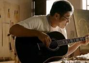《我的祖国》:简先生的宝马4系改丹拿Esotar音响