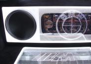 《我的祖国》:陆先生的宝马3系改丹拿Esotar音响