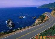 海风+音乐—许先生的奔驰R400改装丹拿272音响案例